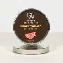 Load image into Gallery viewer, Smoky Tomato Spice Blend