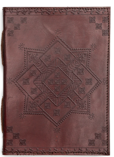 Star of India Journal