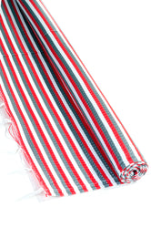 Mingle Mat Starboard Stripe