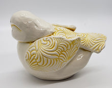 Load image into Gallery viewer, Pottery Plus Birds