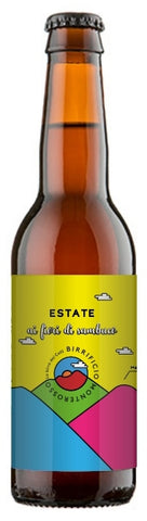 ESTATE 33 cl