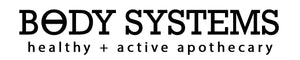 Body Systems Skincare