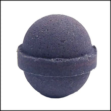 Load image into Gallery viewer, Acai + Goji Berry Bath Bomb 3oz