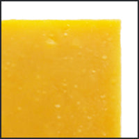 Citrus Lavender Soap Cleanser