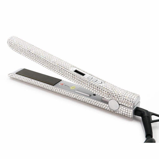 Glam Doll FLAT IRON