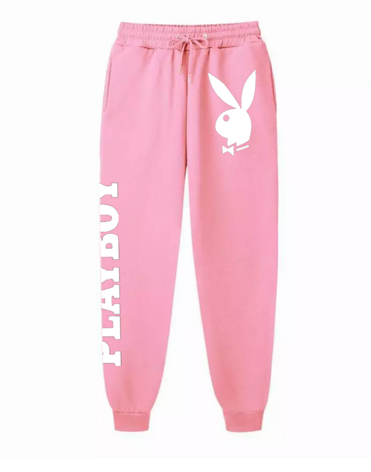 PlayBoy Crystalized Sweats
