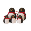 Penguin Small