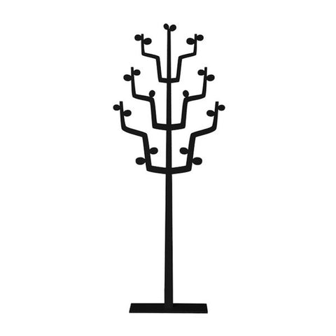 Jewellery decor tree Large