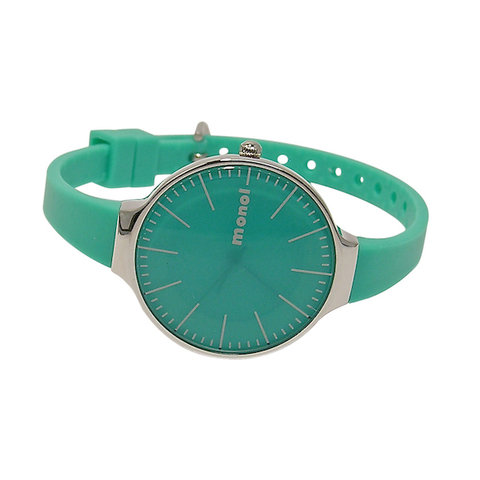 Monol 1G Sea Green