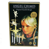 The Original Swedish Angel Chime Brass