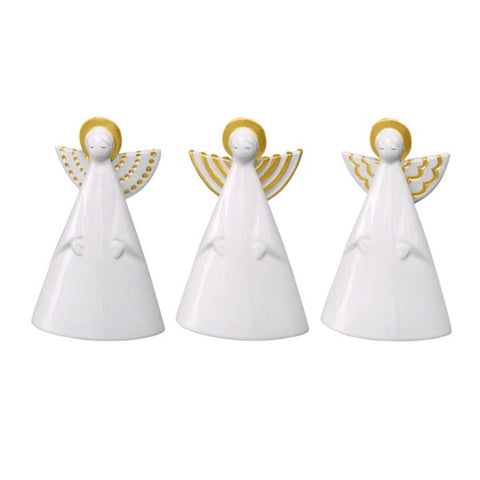 Angelina Mini-Set of 3