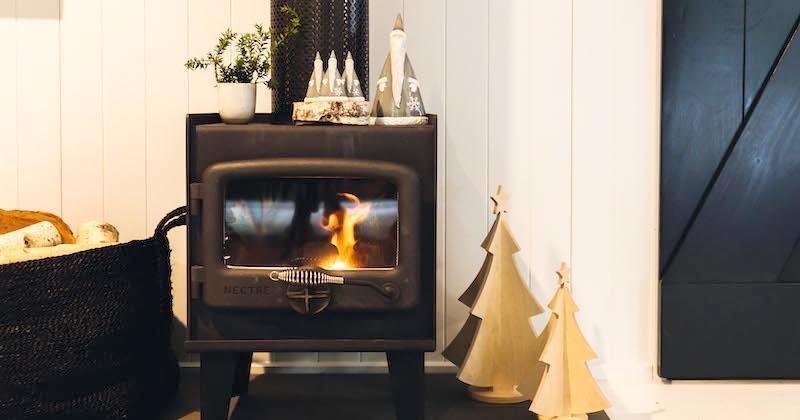 http://nordicdesignshome.com.au/collections/homeware