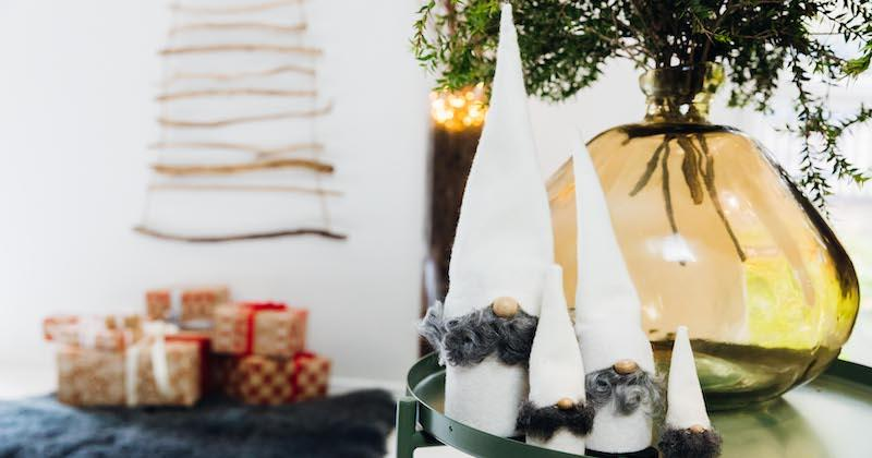 http://nordicdesignshome.com.au/collections/christmas-ornaments