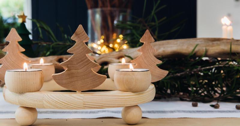 https://nordicdesignshome.com.au/collections/christmas-ornaments