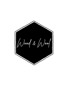 Wood + Wool Co