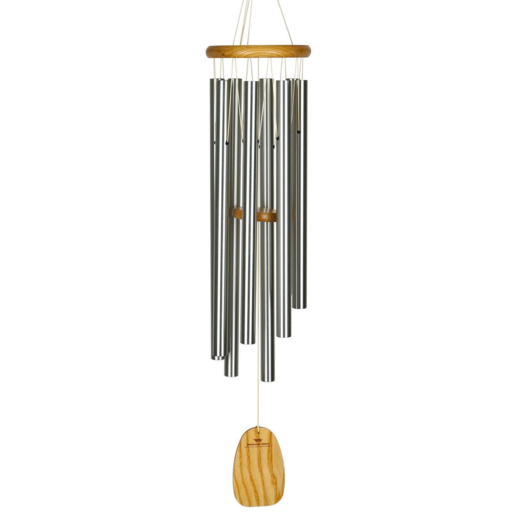 Soloist - Meditation Chime by Woodstock Chimes