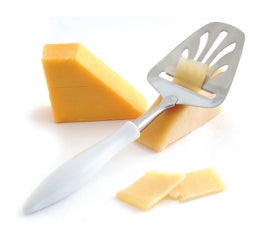 My Favorite Cheese Planer