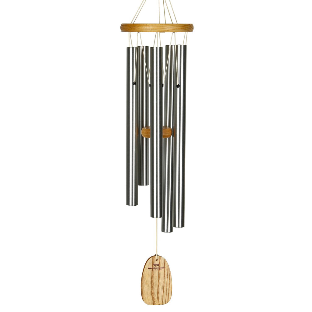 Chimes of Bali by Woodstock Chimes