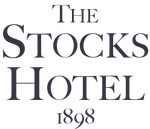 The Stocks Hotel