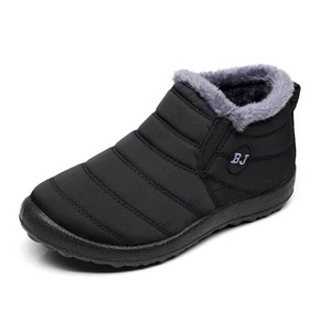 Women's Casual Sports Warm Snow Boots