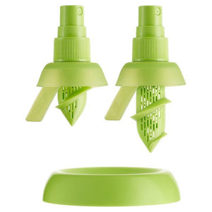 MAGIC CITRUS SPRAYERS (2Pack)