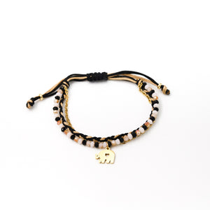 Pulsera Julieta Triple C118