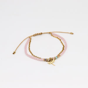 Pulsera Julieta Simple C46