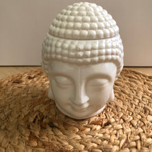 Load image into Gallery viewer, Buddha Soy Wax Candle - Evoking Serenity