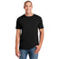 64000 Gildan Softstyle® T-Shirt