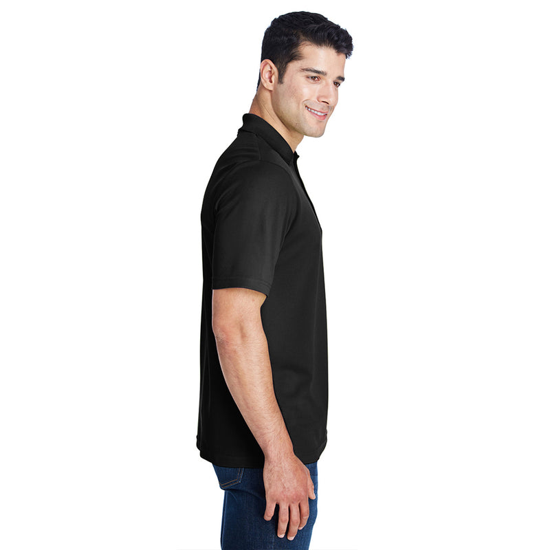 88181 Core 365 ™ Men's Origin Performance Piqué Polo