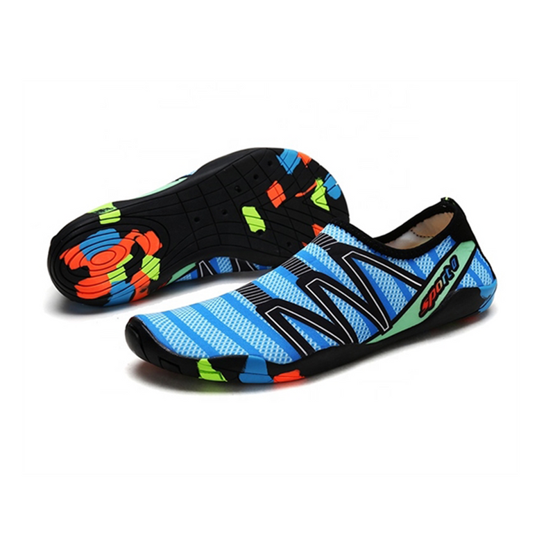 Customized Popular High Quality Outdoor Beach Aqua Shoes provided by mforia.com - fully promoted - mint prints - wizard creations - custom ink - shirts and things.png