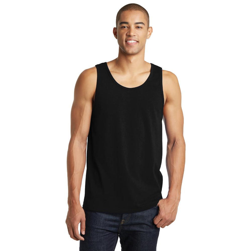 DT5300 District The Concert Tank ™