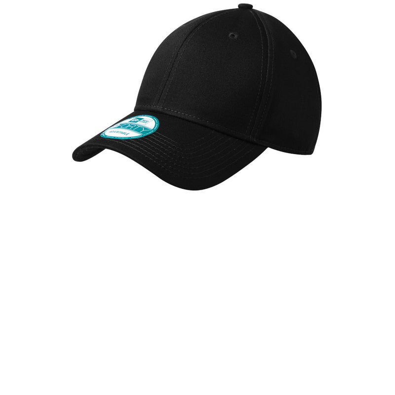 NE200 New Era Adjustable Structured