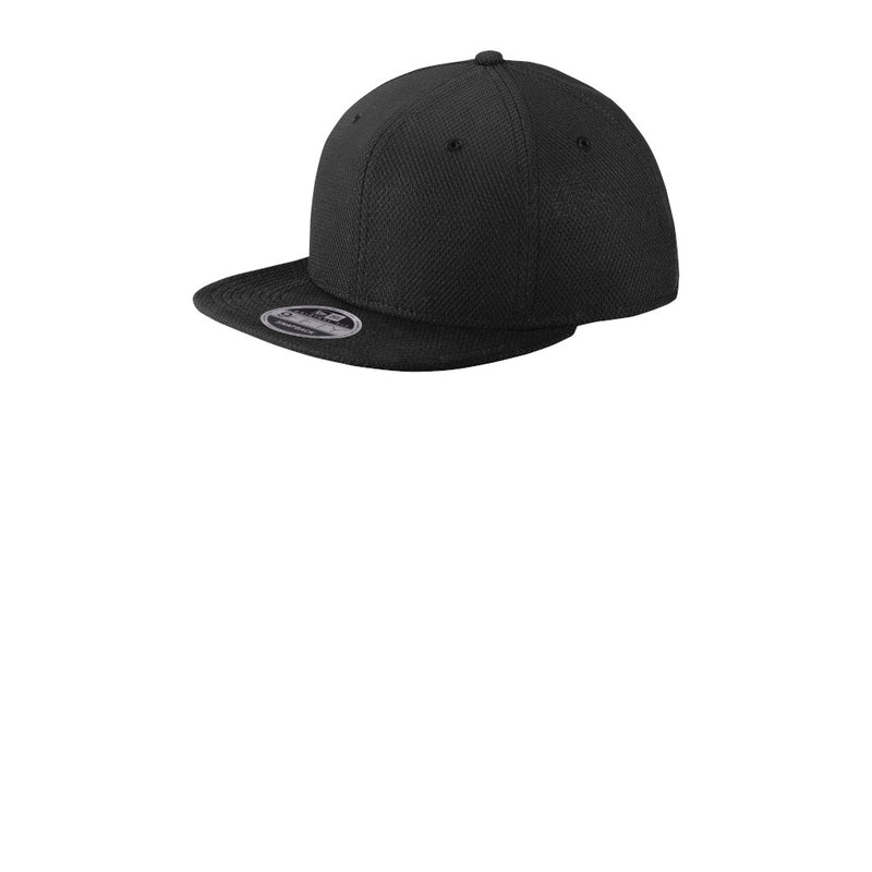 NE404 NEW ERA Original Fit Diamond Era Snapback ™