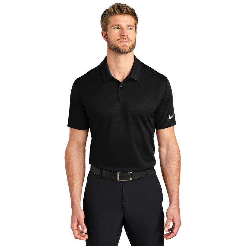 NKBV6042 NIKE Dry Essential Solid Polo ™