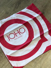 Load image into Gallery viewer, JOHO Pillow Case