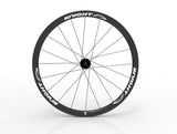 Road 35mm Clincher