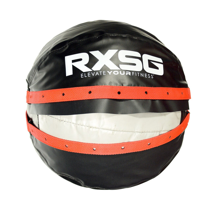 Rx Med Ball Cover