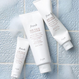 Fresh Beauty Soy Face Cleanser