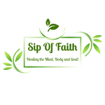 Sip Of Faith