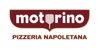 Motorino Pizza PH