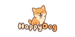 HappyDog Pet Store Launches in Canada – Shop Online 24/7: Dog Products, Supplies, and Accessories