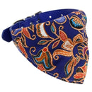 Japanese Style Scarves, Bandana, Scarf, Clothing, Shoes & Accessories, HappyDog, dogs