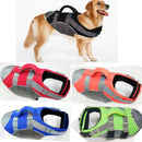 Life Jacket, Jacket, Life Vest, Water Jacket, Clothing, Shoes & Accessories, HappyDog, dogs