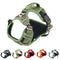 Durable Reflective Harness, Harness, No Pull, Collars, Harnesses & Leashes, HappyDog, dogs
