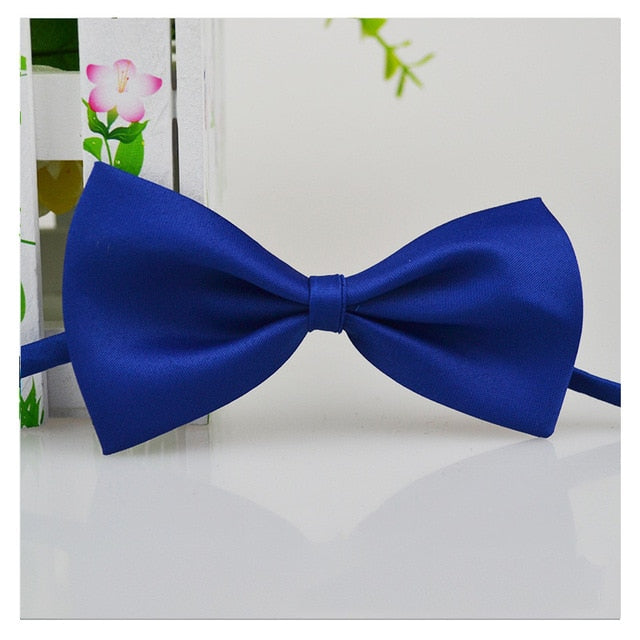 Classic Bow Ties