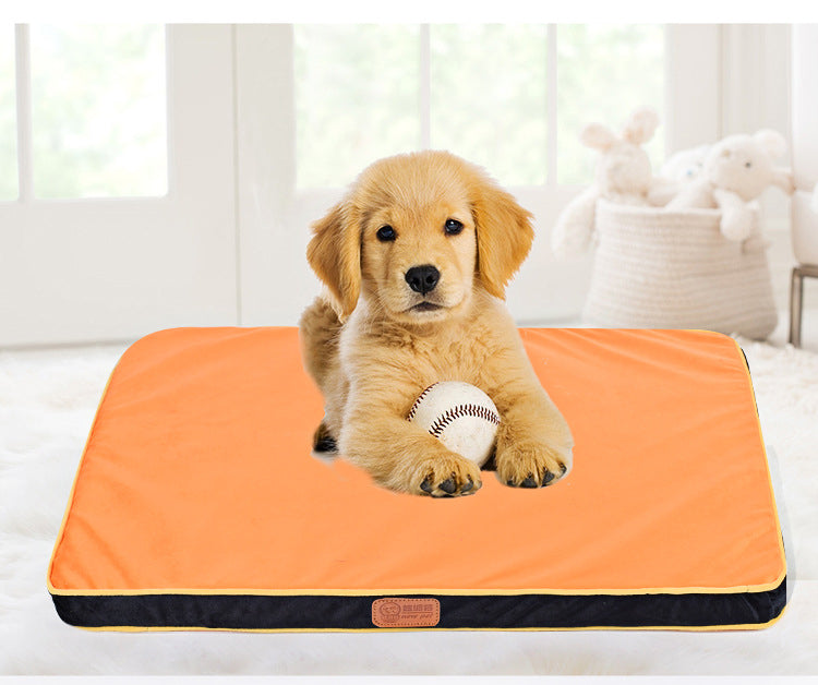 Orthopedic Mattress