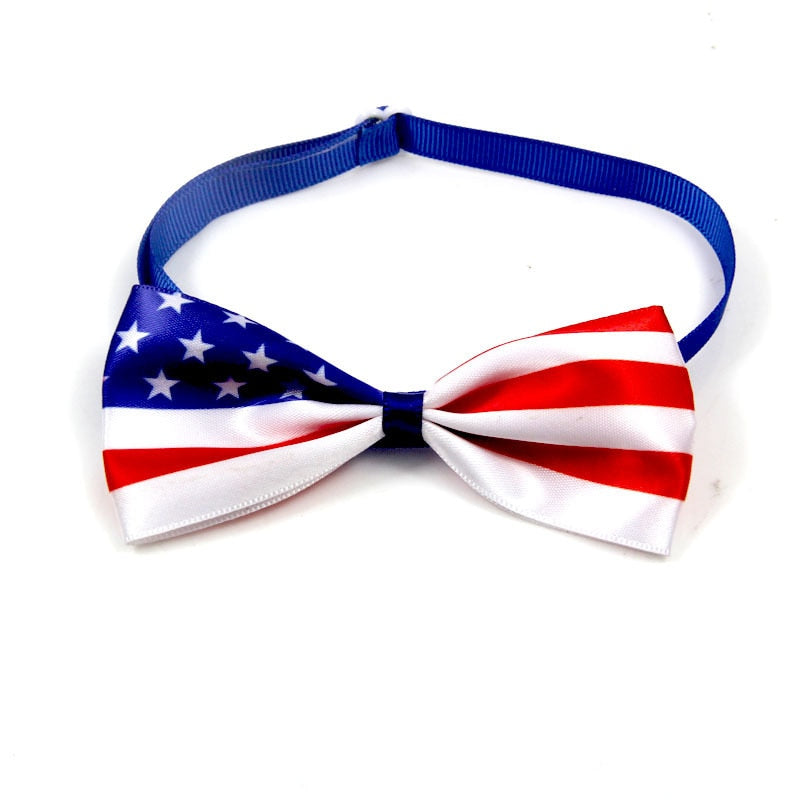 Beautiful Bow Ties