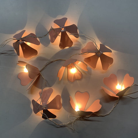 fairy lights for decoration online