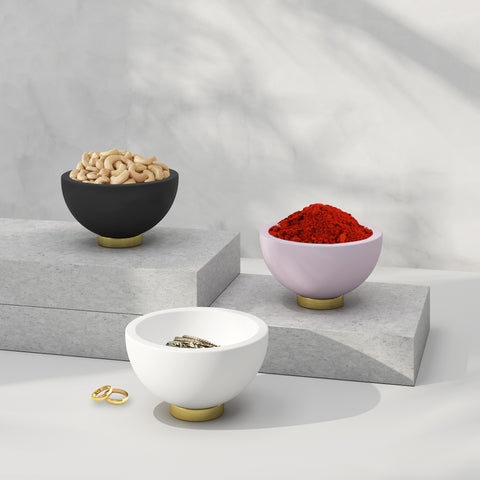 re-usable bowls online store